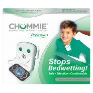 """Энурезный будильник """"Chummie"""" Premium для мальчиков"""